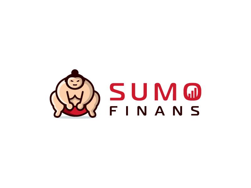 Sumo Finance Logo