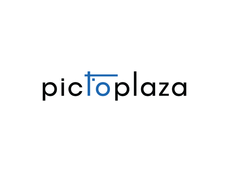 Pictoplaza Logo