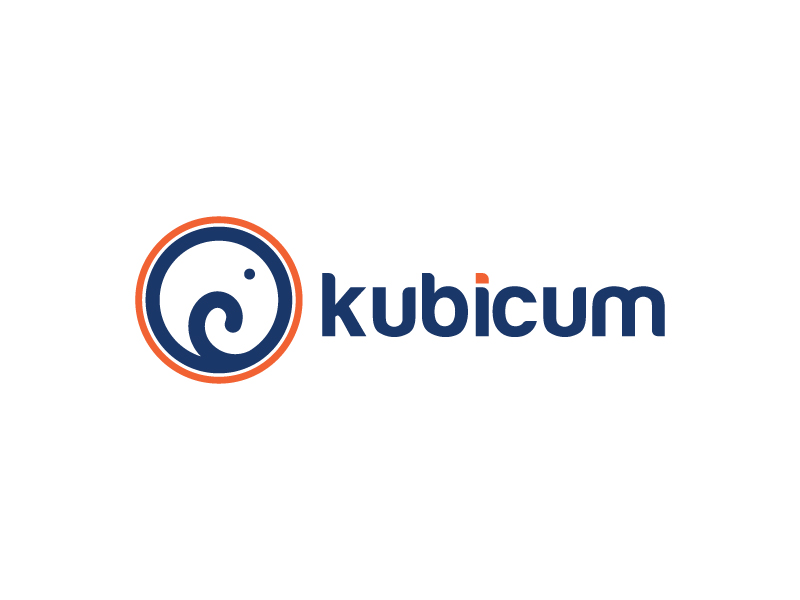 Kubicum Logo