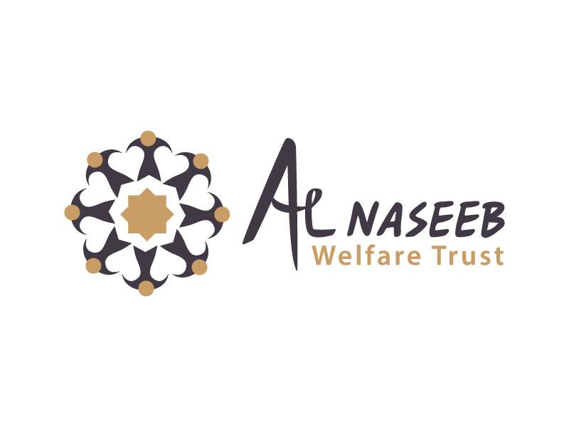 Al Naseeb Trust Logo
