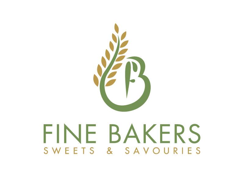 Fine Bakers