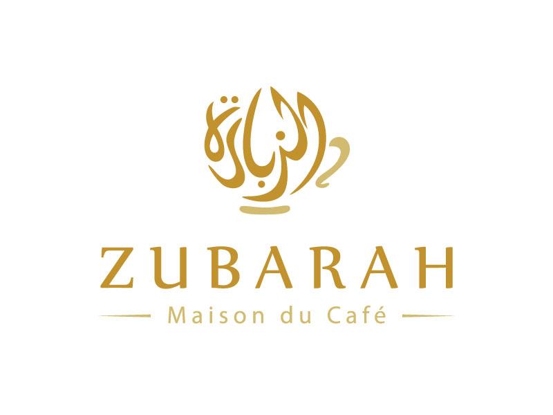 Al zubarah Logo