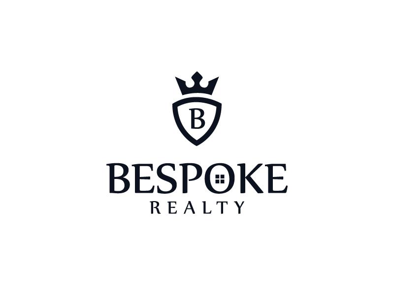 Bespoke Realty Logo
