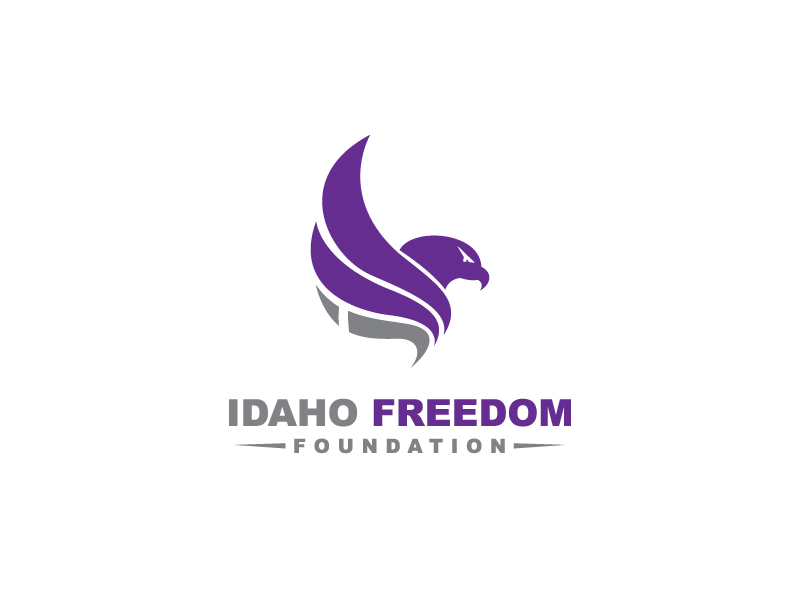 IDAHO Freedom logo