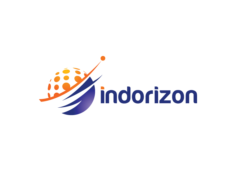 Indorizon Logo