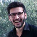 Ahsan Alvi