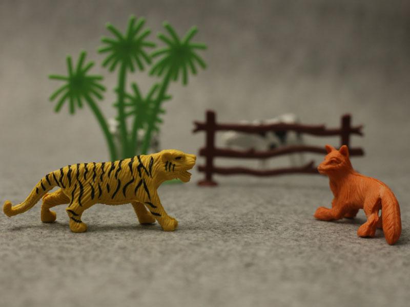 Animal-Toys