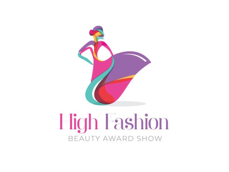 Beauty-Fashion-Show-Logo