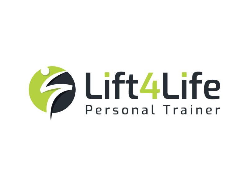 Lift-4-Life-Logo