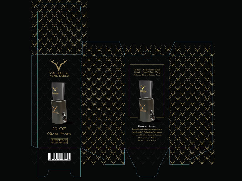 Valhalla-Vine-Yards-Packaging