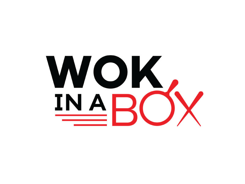 Wok-In-A-Box-Logo